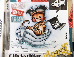 WhiffOfJoyStampKit_PirateHenry_MyMindsEye2