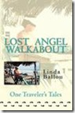 Losa Angel Walkabout Cover