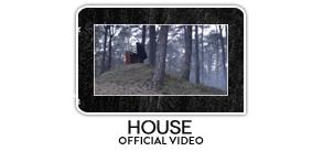 Amanda Mair - House