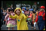 2011-06-11 Yosokoi 118