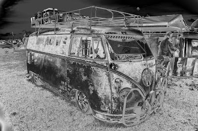 Chromed mono Scotts Acme van_DSC9547.jpg