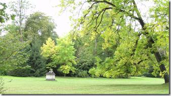 螢幕快照 2012-10-07 上午11.52.17
