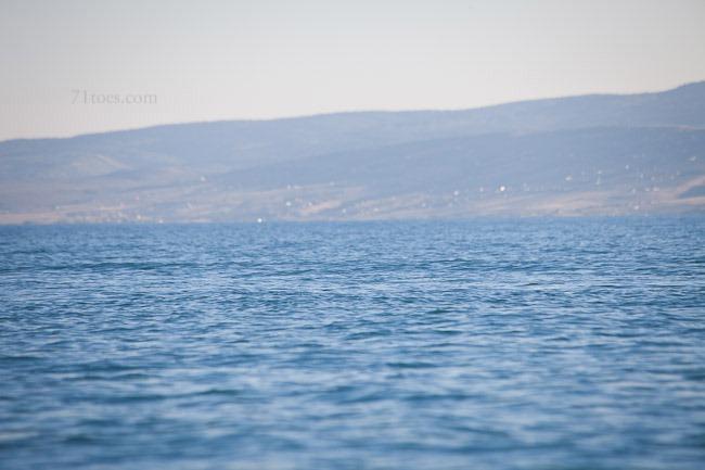 2012-07-17 Bear Lake 55906