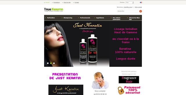 Lissage_brésilien_bio_sans_formol_avec_vraie_kératine_-_True_Keratin_-_2014-11-24_00.21.30.png