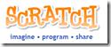 Scratch_log