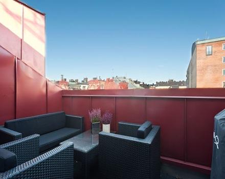 terraza-decoracion-muebles-de-terraza