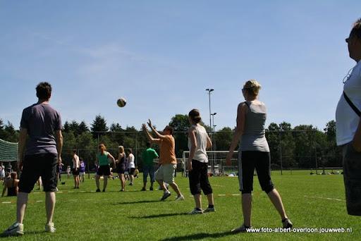 sportivo volleybal toernooi overloon 02--6-2011  (47).JPG