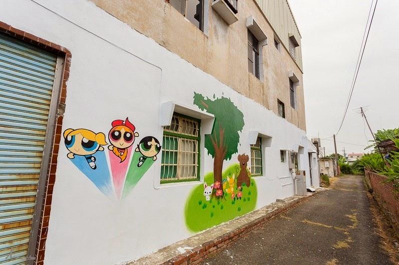 huija-murals-20