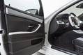 Hamann-BMW-M5-F10-38