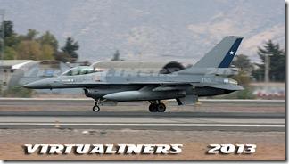 SCEL_V284C_Centenario_Aviacion_Militar_0066-BLOG