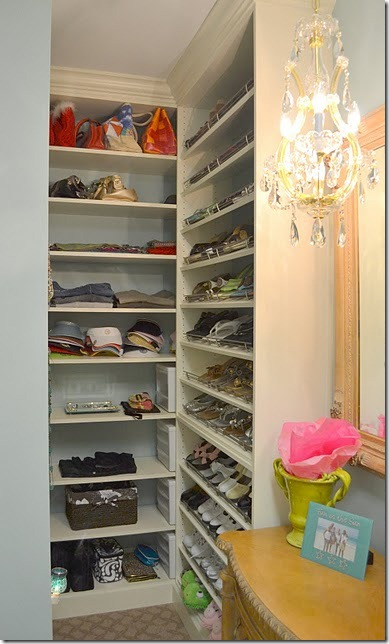 friday feature--closet makeover from worthing court blog
