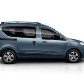 2013-Dacia-Dokker-Official-62.jpg