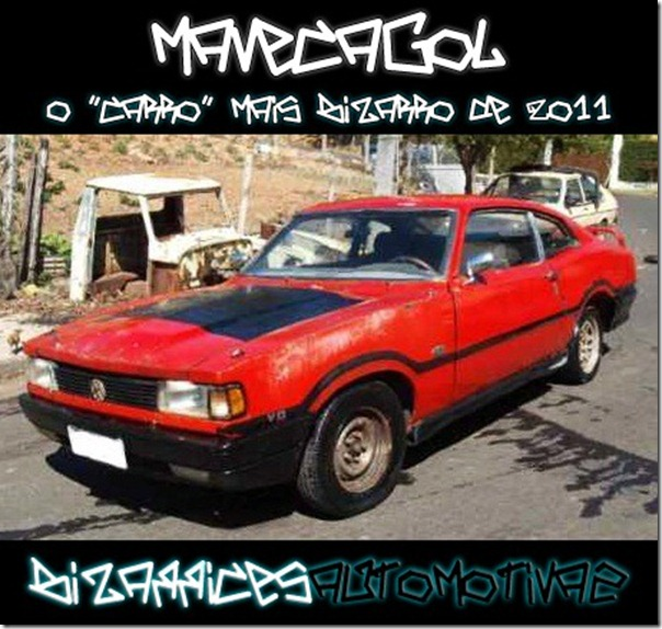 Mavecagol[3]