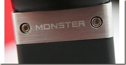 fake vs real monster studio -004