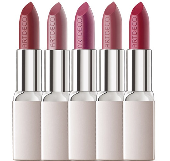 mineral_lippies_artd_11_2