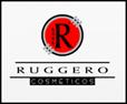 SIMBOLO RUGGERO_thumb[3]