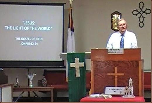 11-23-14_Church_02