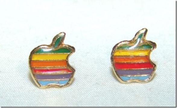 old-apple-merchandise-18