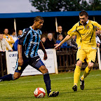 wealdstone_vs_leeds_united_210709_038.jpg