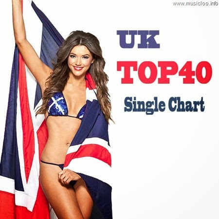 VA - UK TOP 40 Single Charts 07-09-2014-[320kbps]