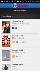 GMovies_Cinemas03