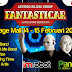 Automotive Exhibition: FantastiCar di Grage Mall