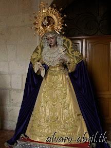 primera-vestimenta-reportaje-y-hebrea-de-amargura-de-huelma-nazareno-alvaro-abril-(33).jpg