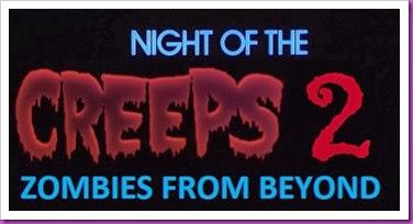 creeps2