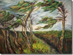 lucy-adams-windswept-trees-medium