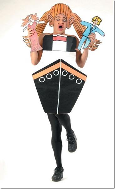 ennio disfraz de carton (15)