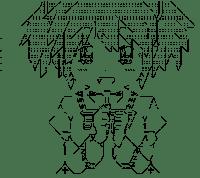 Kaname Madoka (Puella Magi Madoka Magica)