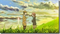 Isshuukan Friends - 04 -26