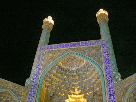 15. Isfahan by night.JPG