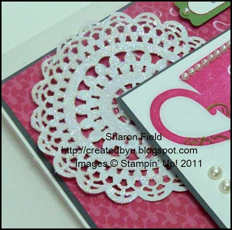 4.Blinged_specialty_Doily_DSP