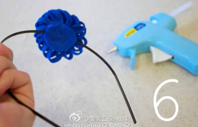 flor de feltro_001