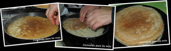 Ver Filloas