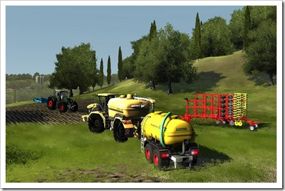 Agricultural_Simulator_04