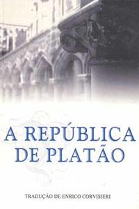 A República, por Platão