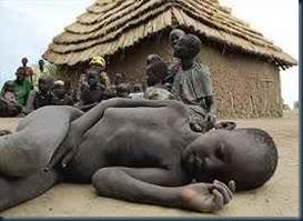 reencarne karmicos na africa