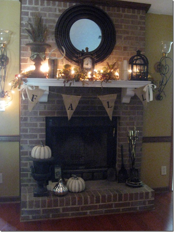 fall mantle 005