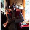 2012-sylwester-Wera-16.jpg