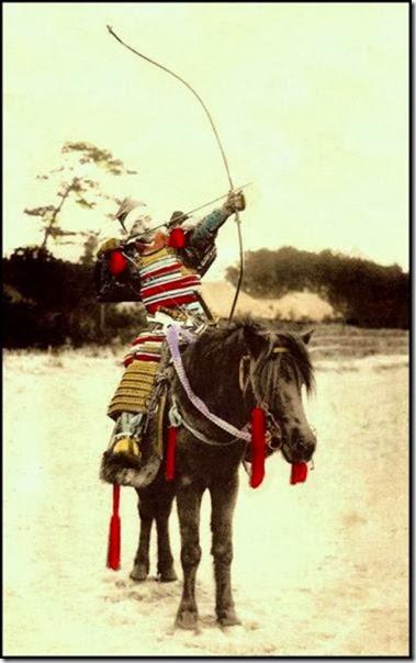 real-life-samurais-13