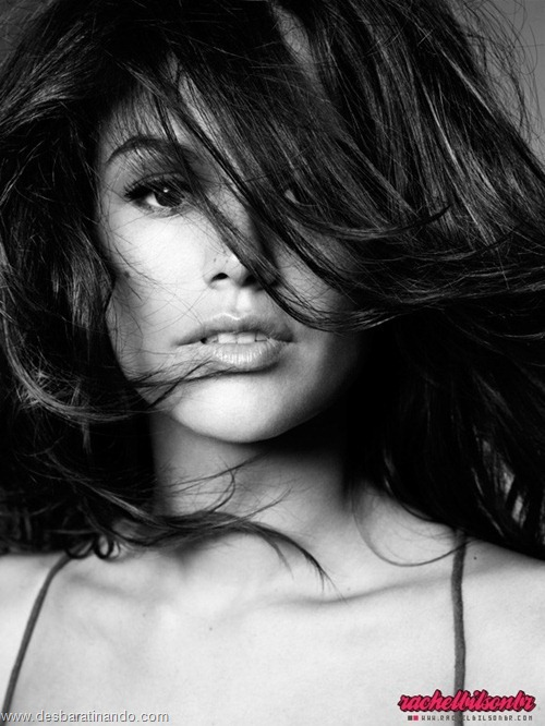 rachel bilson linda sensual sexy sedutora desbaratinando  (31)