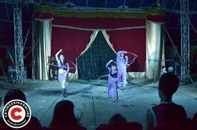 circo (30)