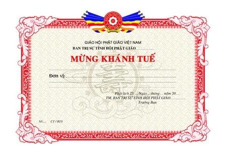 Chuc Khanh tue_view