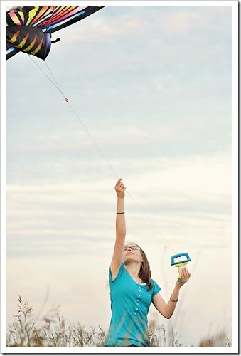 kite flying4