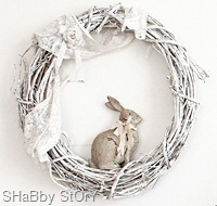 easter-bunnywreath