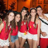 2014-07-19-carnaval-estiu-moscou-104