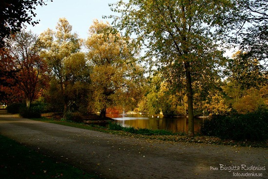 lund_20111024_parken1
