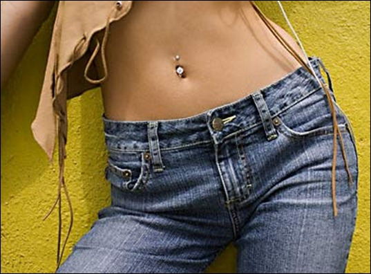 jeans_142